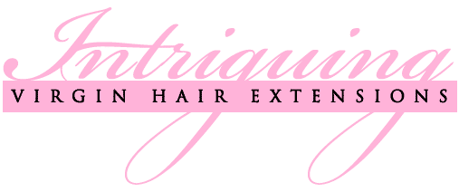 Boston's Hair Augmentation Experts & Suppliers of Luxury Hair Extensions, Frontals, & Wigs | Shop Online!