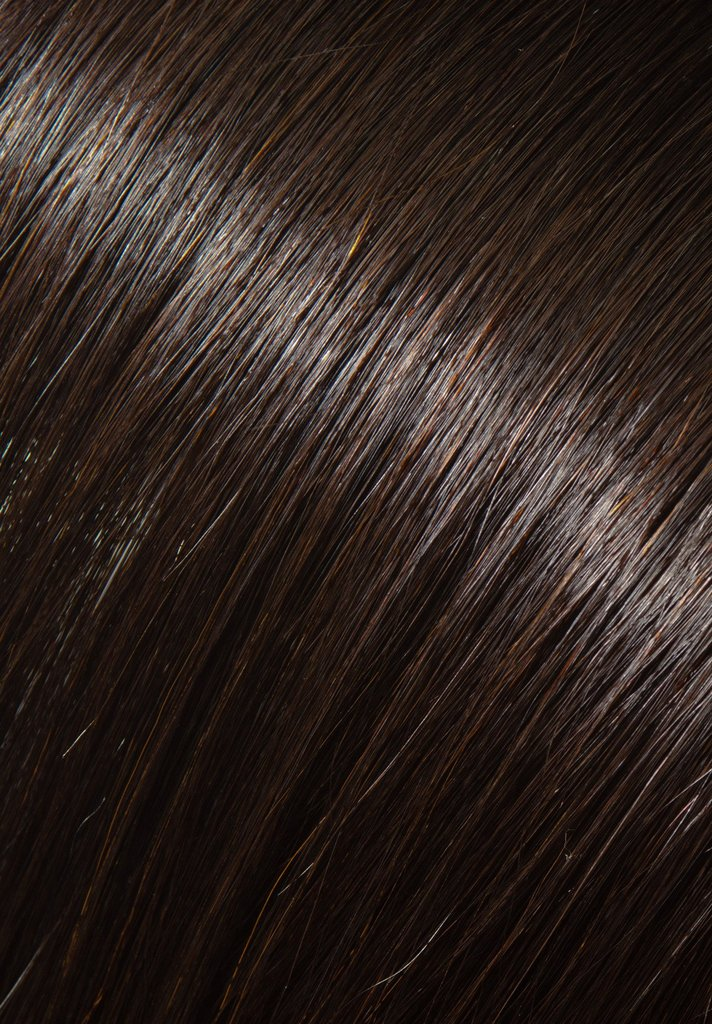 Natural Dark Brown